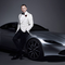 5 prylar vi gärna hade köpt på James Bond-auktionen