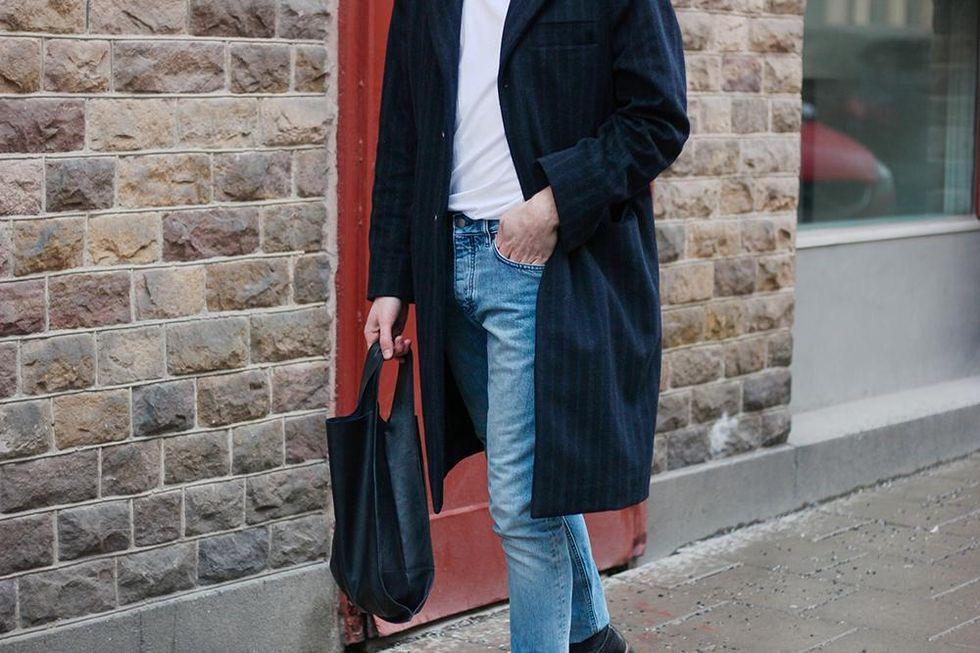 denim_jeans_tobiassikstrom_levis.jpg