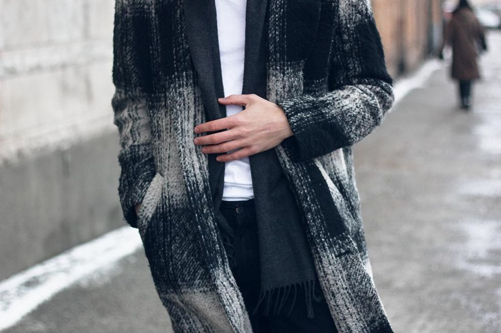 tobias_sikstrom_wool_weekday_coat.jpg