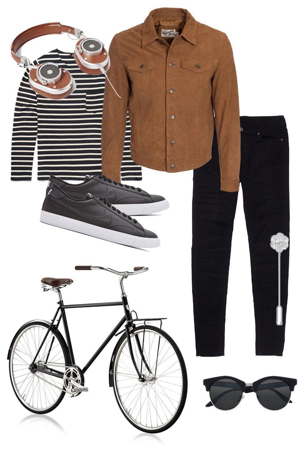 bra shopping-tips-shoppingtips-herrmode-online-blogg.jpg