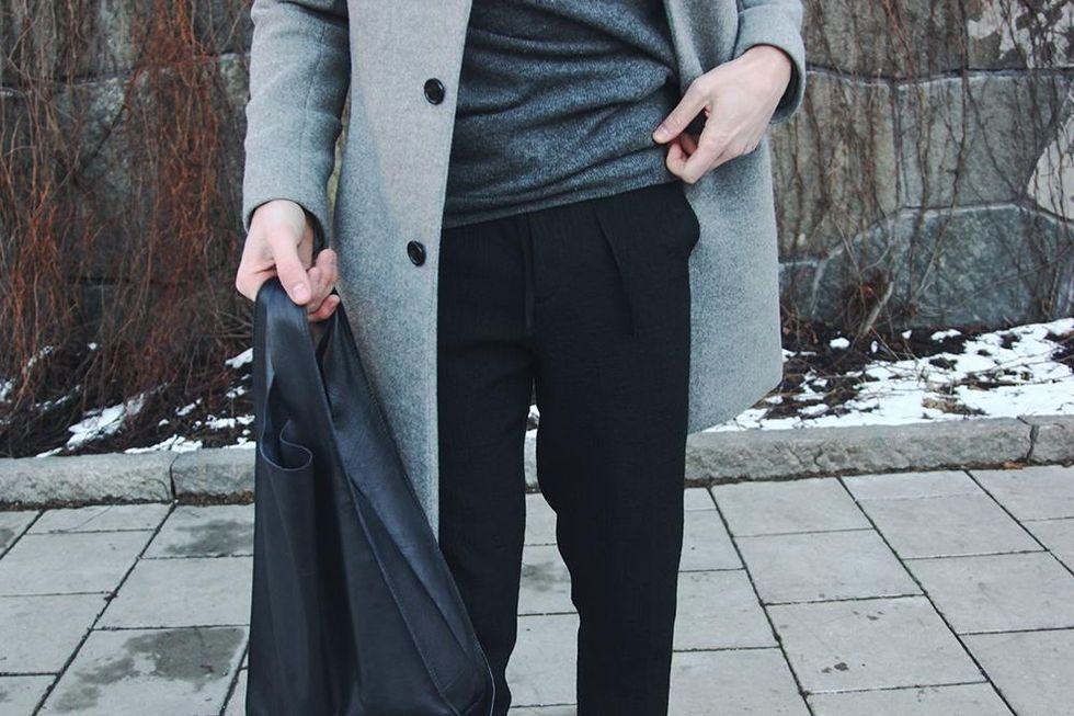 tobias_sikstrom_outfit_mensfashion.jpg