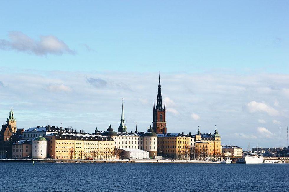 stockholm vintertid.jpg