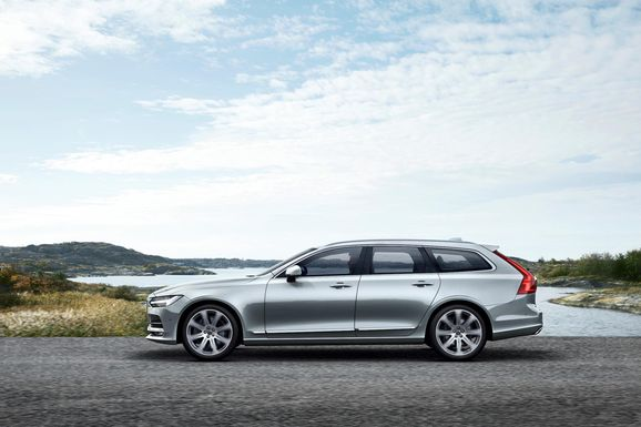 173872_Volvo_V90_Location_Profile.jpg