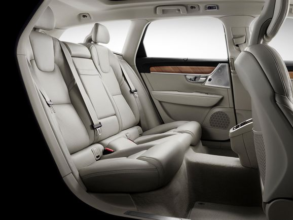 173844_Volvo_V90_Studio_Interior_Rear_seats.jpg