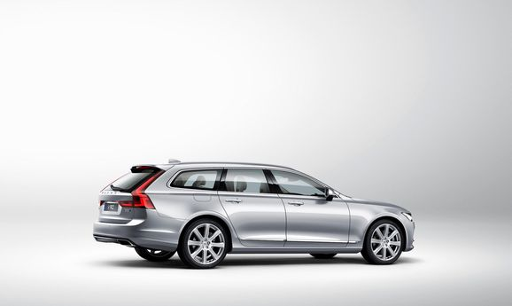 173849_Volvo_V90_Studio_rear_7_8.jpg