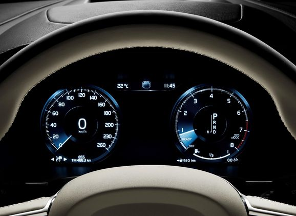 173837_Volvo_V90_Driver_Display.jpg