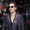 Bilder: 17 bevis på att Bruce Springsteen är en stilboss