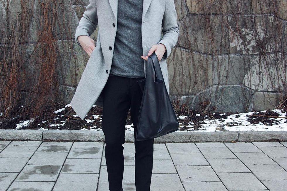 tobias grå hoodie tips i butik.jpg