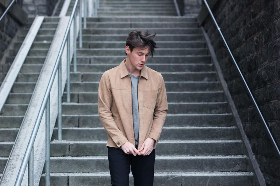 nelly man topman suede jacket outfit tobias sikstrom.jpg
