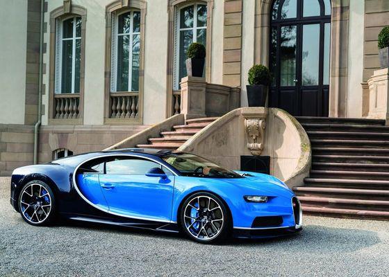 Bugatti-Chiron-76.jpg