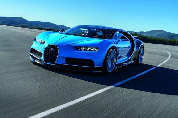 Bugatti-Chiron-52.jpg