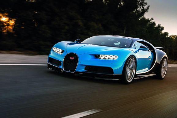 Bugatti-Chiron-46.jpg