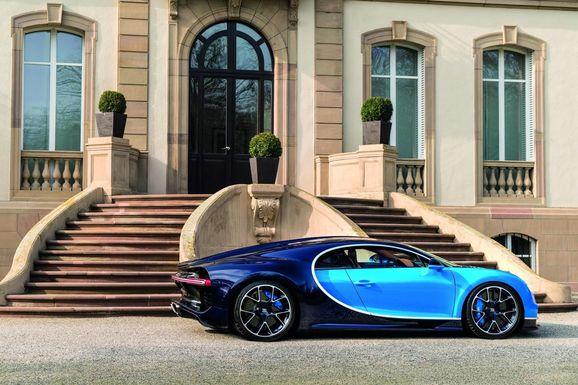 Bugatti-Chiron-33.jpg