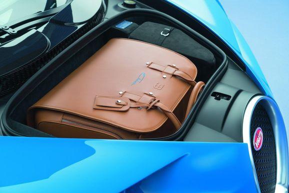 Bugatti-Chiron-31.jpg