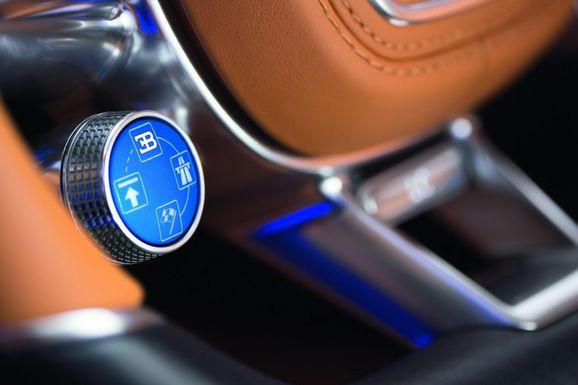 Bugatti-Chiron-24.jpg