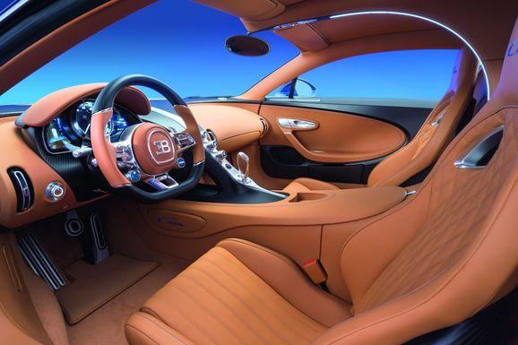 Bugatti-Chiron-17.jpg