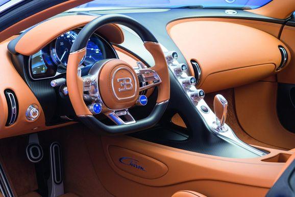 Bugatti-Chiron-19.jpg