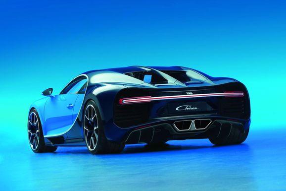 Bugatti-Chiron-5.jpg