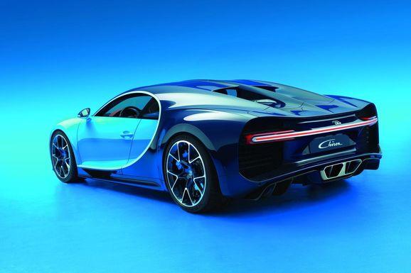 Bugatti-Chiron-4.jpg
