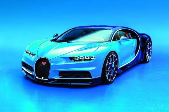 Bugatti-Chiron-1.jpg