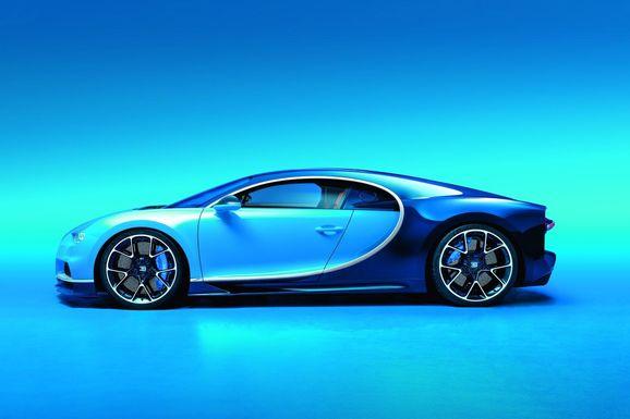 Bugatti-Chiron-3.jpg