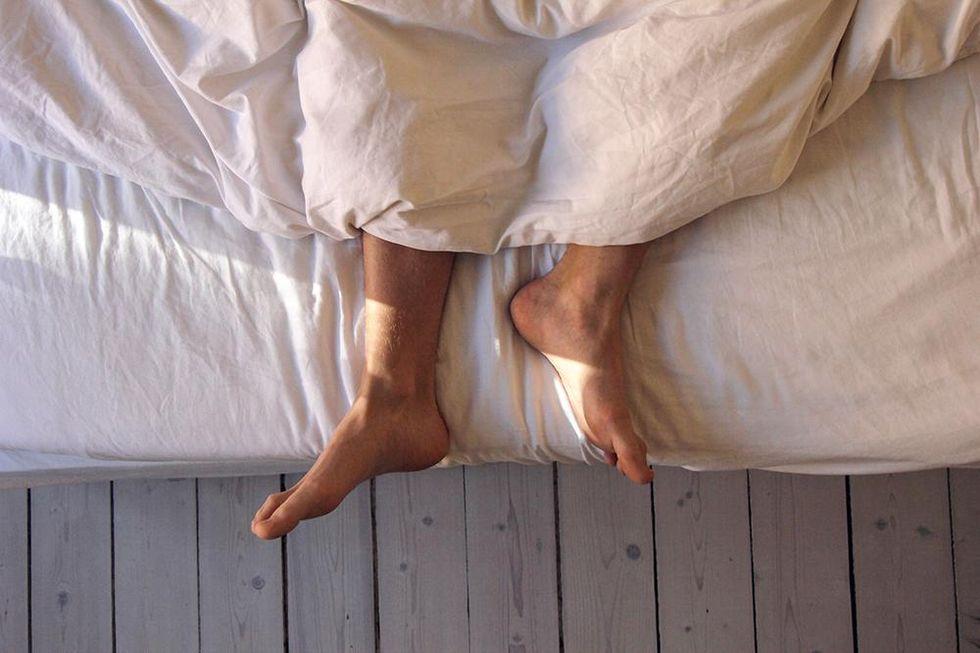 tobias sikström bedtime.jpg