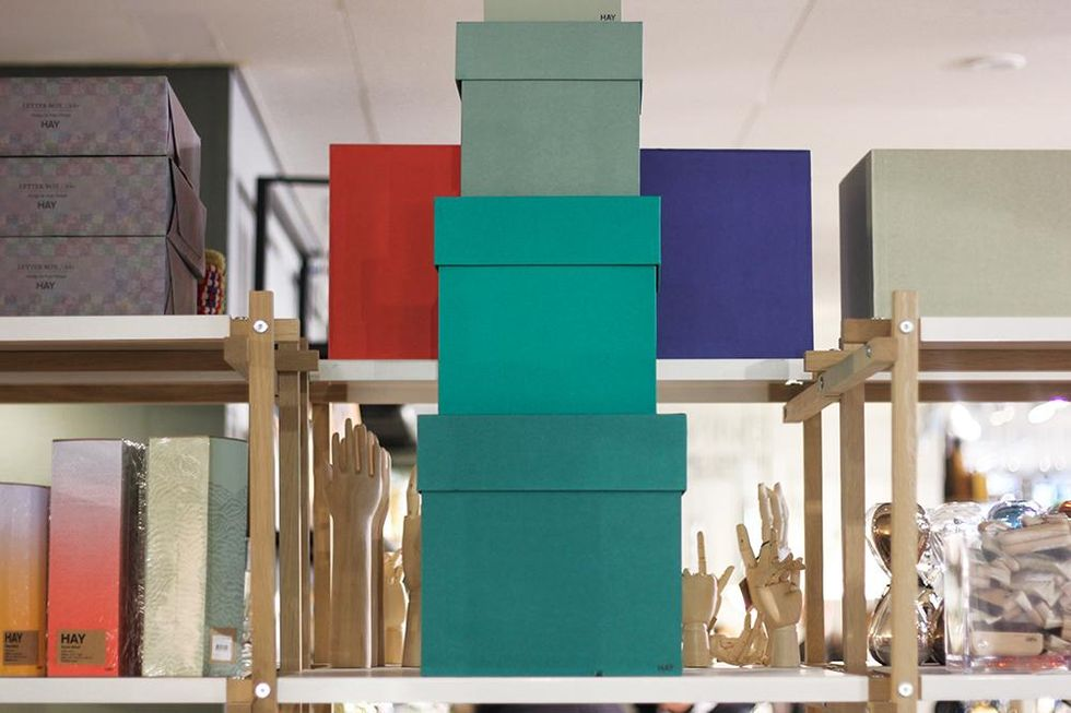 hay boxes tobias sikström.jpg