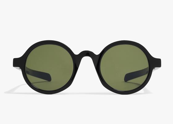 Solglasoogon.png