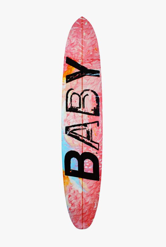 surfbraad.png
