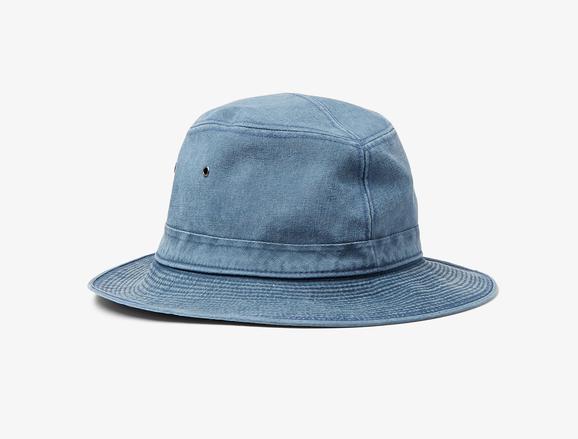 Hatt.png