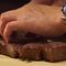 Så smakar världens dyraste köttbit