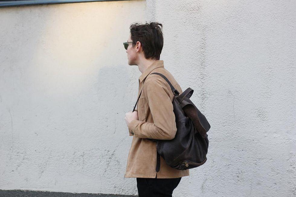 second hand väska stockholm.jpg