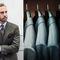 Stilexperten: Så vårdar du kavajen på rätt sätt