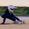 Video: Kostymen för dig som gillar att skejta i 100 km/h