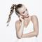Zara Larsson: Så borde killar klä sig i vår