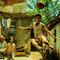 Fotbollslegendens liv blir film – här är trailern