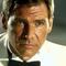 Därför är Indiana Jones en av filmvärldens största stilikoner