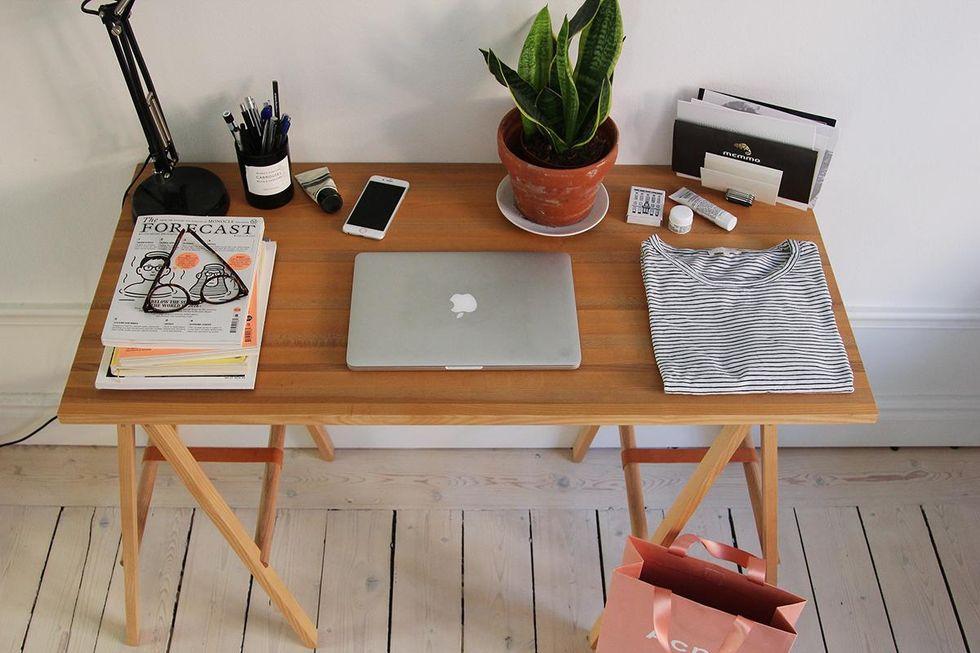 skrivbord tips wood.jpg