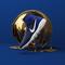 Nike laddar upp inför fotbolls-EM med ny kollektion