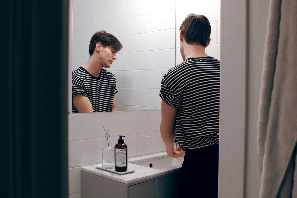 filippa k essentials bathroom tobias sikström.jpg