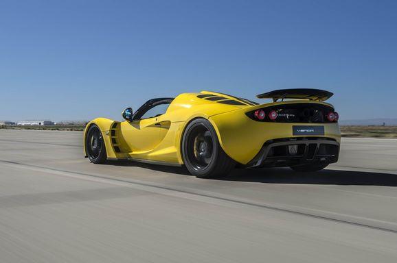 venomgt-convertible-world-record-19.jpg