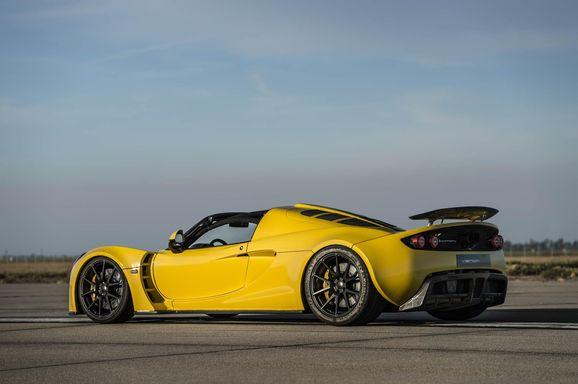 venomgt-convertible-world-record-15.jpg