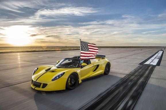 venomgt-convertible-world-record-02.jpg