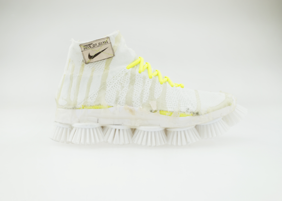 NikeLab_Natural_Motion_Wonder_24_55143.png