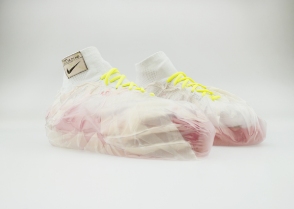 NikeLab_Natural_Motion_Wonder_34_55148.png