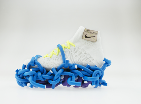 NikeLab_Natural_Motion_Wonder_32_55149.png