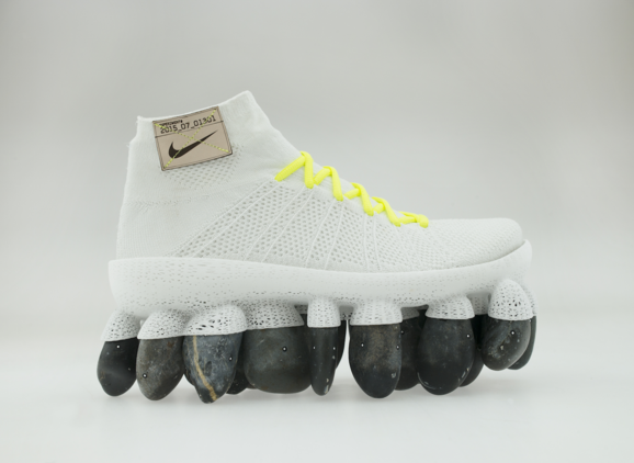 NikeLab_Natural_Motion_Wonder_21_55138.png