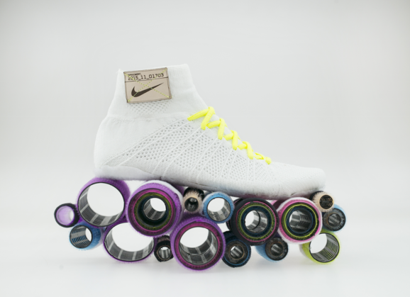 NikeLab_Natural_Motion_Wonder_1_1_55129.png