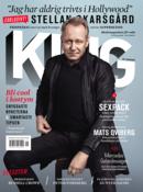 King nr 5, 2016