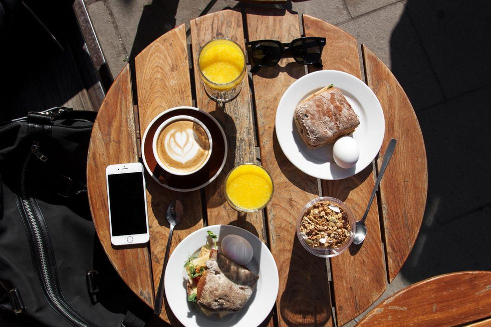 frukost mellqvist tips i stockholm.jpg